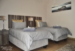 gallery-executive-self-catering-06
