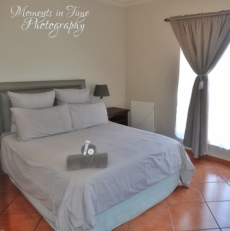 Blue Sparrow Guest House | Self-catering long stay apartment